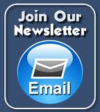 Join Atlanta National Hypnotherapy Institute mailing list