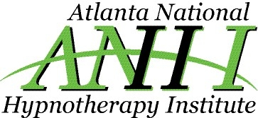 Atlanta National Hypnotherapy Institute in Atlanta, Ga.